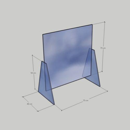 https://www.codex.lu/wp-content/uploads/2020/05/Virenschutz-aus-Glas-VSG-Vitralux-500x500.jpeg