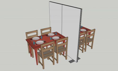 https://www.codex.lu/wp-content/uploads/2020/05/restaurant-500x300.jpg